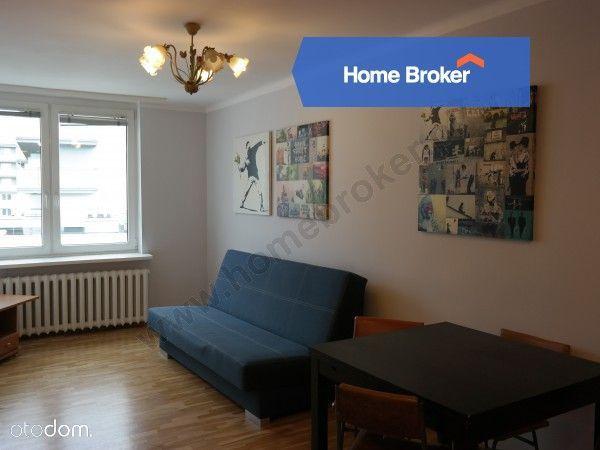 Mieszkanie na sprzedaż, Białystok, Bojary - Foto 1