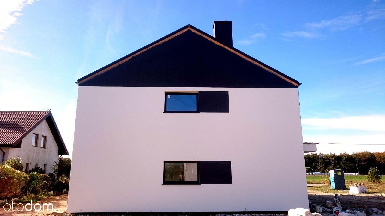 Dom na sprzedaż, Kębłowo, wejherowski, pomorskie - Foto 4