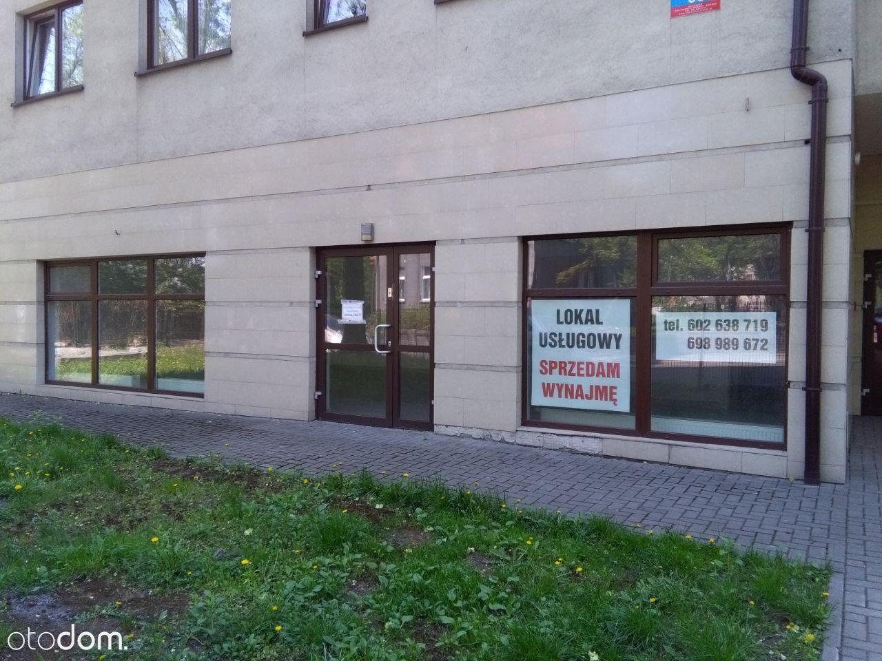 Lokal użytkowy na sprzedaż, Zabrze, śląskie - Foto 7