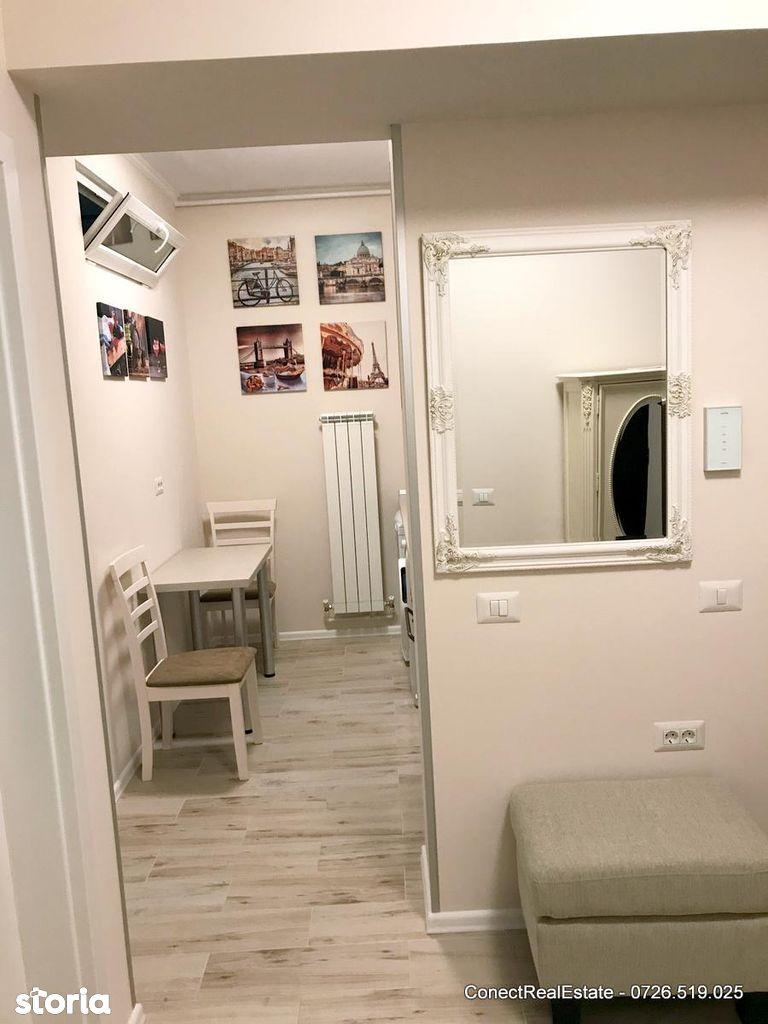 Apartament de inchiriat, Constanța (judet), Tomis Nord - Foto 8