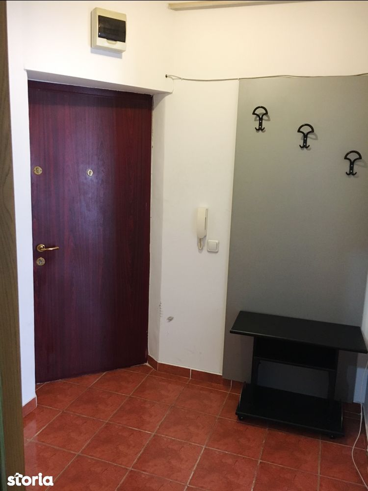 Apartament de inchiriat, Cluj-Napoca, Cluj, Calea Turzii - Foto 5