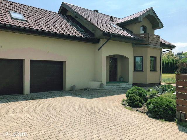 Dom na sprzedaż, Sobótka, wrocławski, dolnośląskie - Foto 16