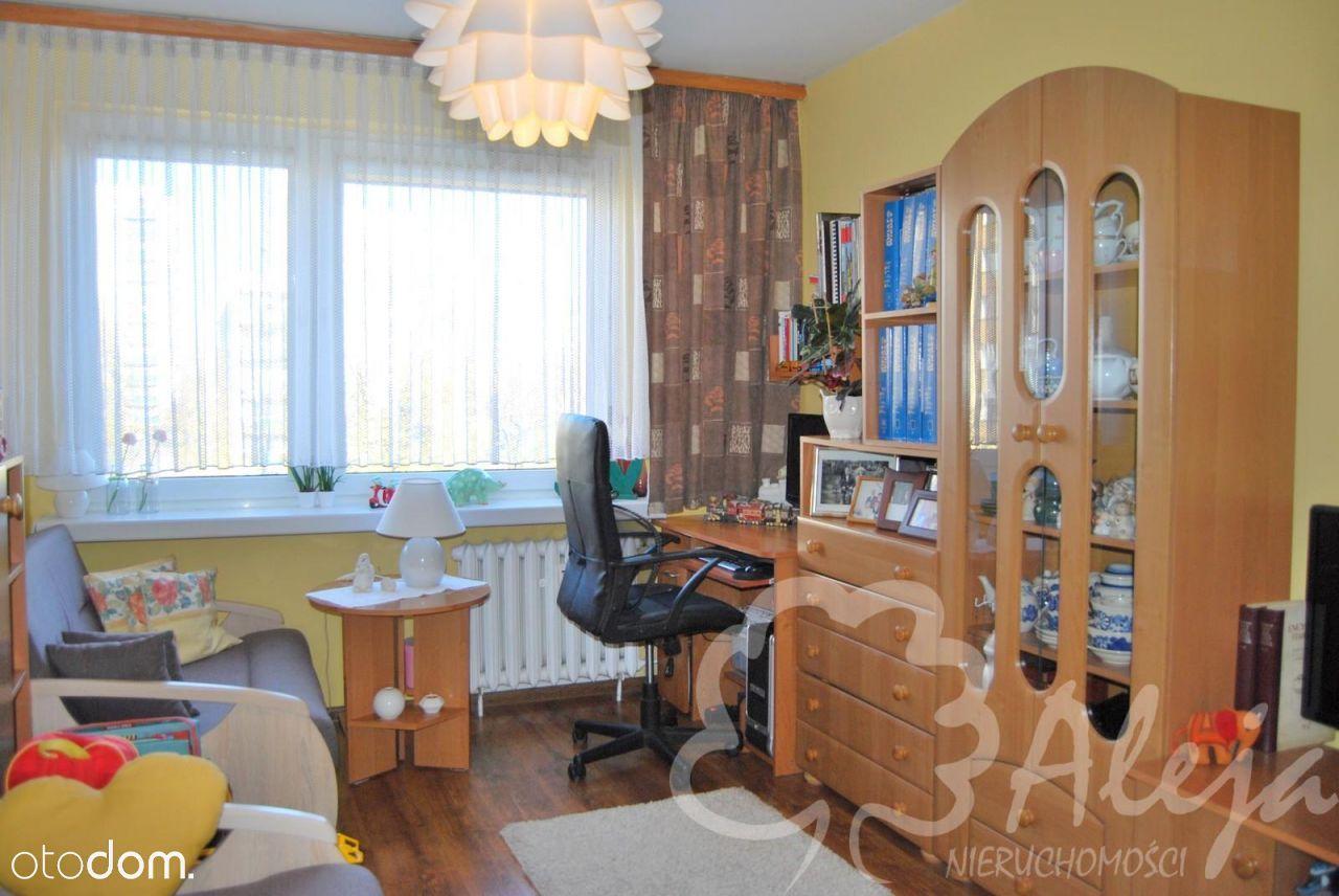 Mieszkanie na sprzedaż, Częstochowa, Północ - Foto 6