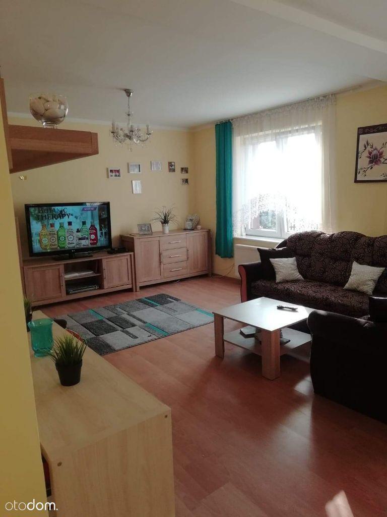 Dom na sprzedaż, Rzeczenica, człuchowski, pomorskie - Foto 7