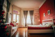 Apartament de inchiriat, Oradea, Bihor, Aeroport - Foto 1