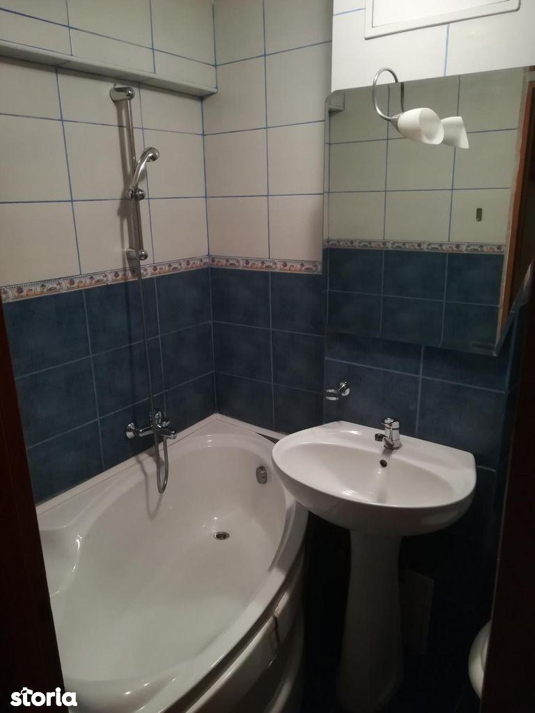 Apartament de vanzare, București (judet), Giurgiului - Foto 7