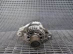 Alternator, Opel Insignia - 2