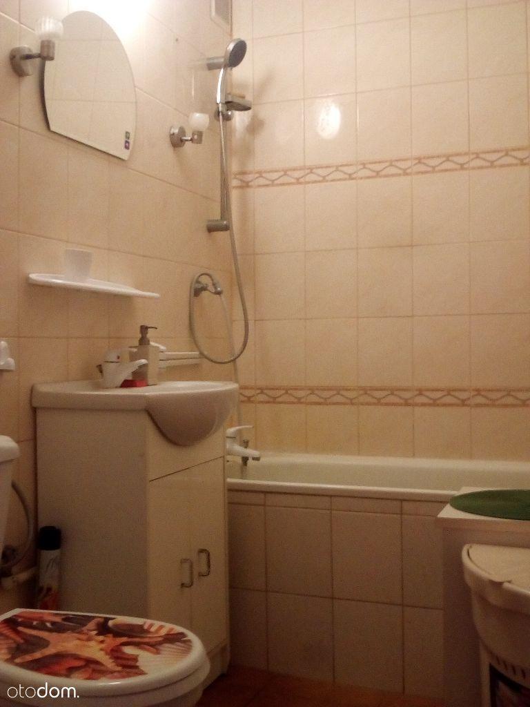 Mieszkanie na sprzedaż, Bydgoszcz, Bartodzieje - Foto 2