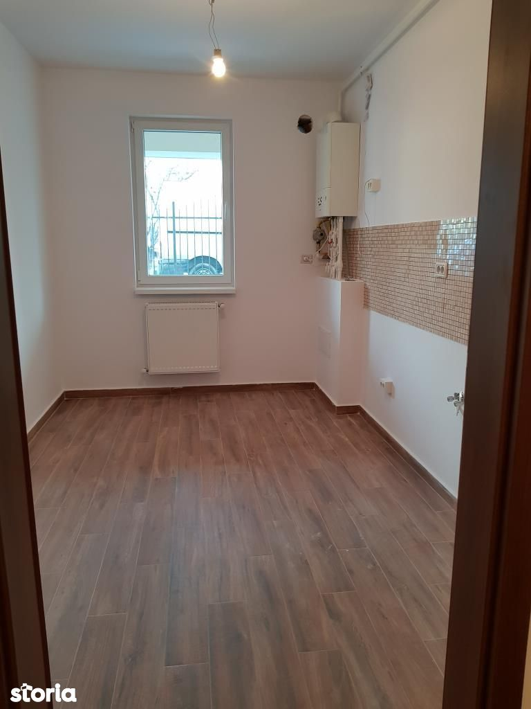 Apartament de vanzare, București (judet), Apărătorii Patriei - Foto 10