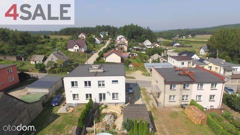 Dom na sprzedaż, Luzino, wejherowski, pomorskie - Foto 3