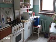 Apartament de vanzare, Botoșani (judet), Strada Nicolae Iorga - Foto 4