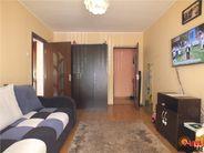 Apartament de vanzare, Brasov, Astra - Foto 1