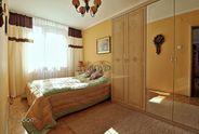 Mieszkanie na sprzedaż, Warszawa, Imielin - Foto 1