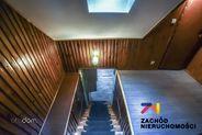 Mieszkanie na sprzedaż, Lubsko, żarski, lubuskie - Foto 11