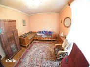 Apartament de inchiriat, Brașov (judet), Bulevardul 15 Noiembrie - Foto 2