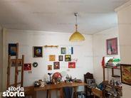 Casa de inchiriat, București (judet), Strada Vasile Lucaciu - Foto 6