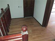 Casa de vanzare, Argeș (judet), Strada Perilor - Foto 10