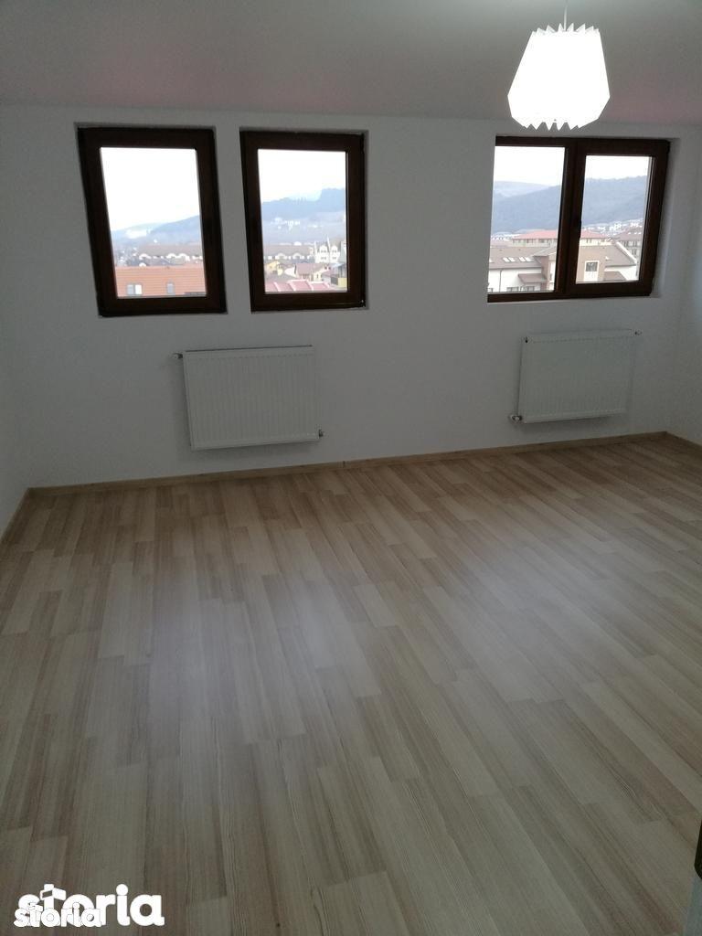 Apartament de vanzare, Cluj (judet), Strada Tăuțiului - Foto 1