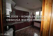 Lokal użytkowy na sprzedaż, Zrębice, częstochowski, śląskie - Foto 7