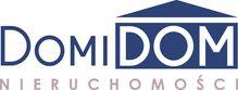 To ogłoszenie dom na sprzedaż jest promowane przez jedno z najbardziej profesjonalnych biur nieruchomości, działające w miejscowości Mogilany, krakowski, małopolskie: DomiDOM Nieruchomości Dominika Łączny
