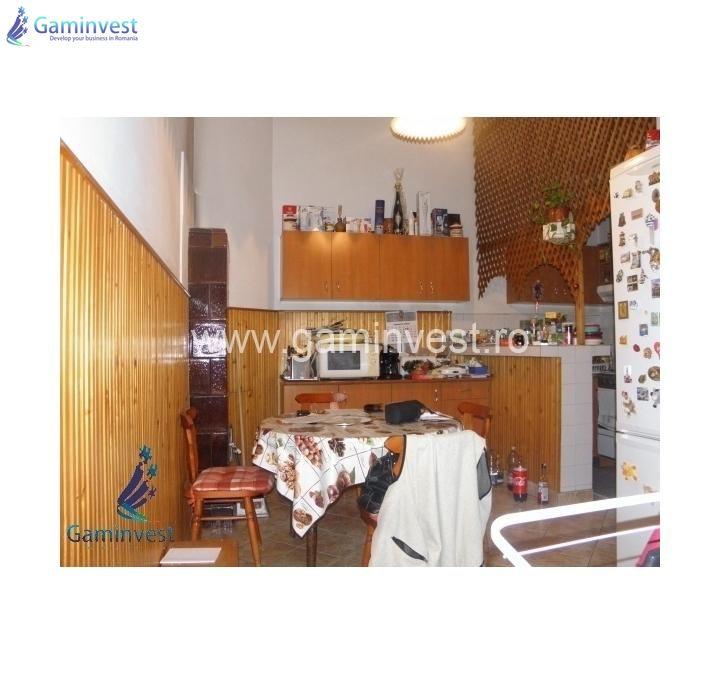 Apartament de vanzare, Oradea, Bihor - Foto 15