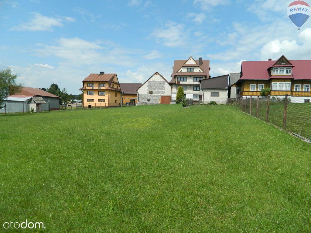 Dom na sprzedaż, Dział, nowotarski, małopolskie - Foto 15
