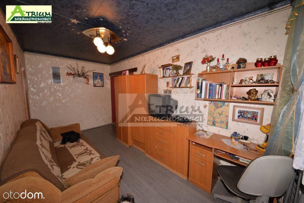 Mieszkanie na sprzedaż, Knurów, gliwicki, śląskie - Foto 4