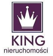 King Nieruchomości Michał Krawczyk
