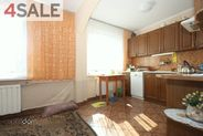 Dom na sprzedaż, Luzino, wejherowski, pomorskie - Foto 6
