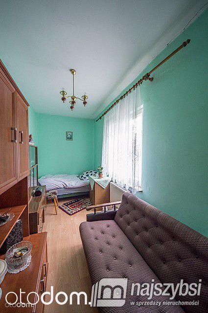 Dom na sprzedaż, Łobez, łobeski, zachodniopomorskie - Foto 12