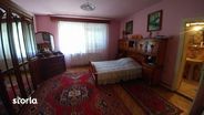 Casa de vanzare, Mureș (judet), Târgu Mureş - Foto 3