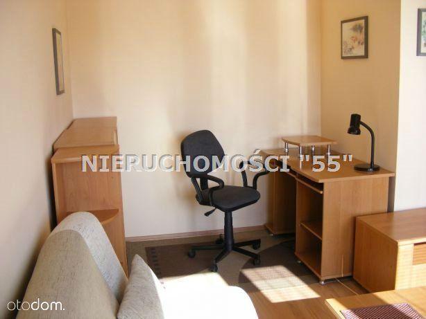 Mieszkanie na sprzedaż, Łódź, Retkinia - Foto 3