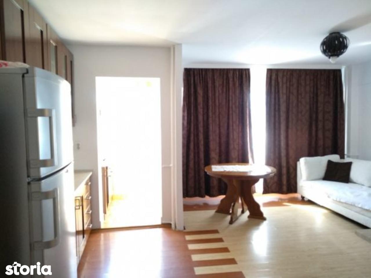 Apartament de vanzare, Cluj (judet), Strada Mărășești - Foto 3