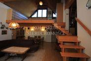 Dom na sprzedaż, Sopot, Kamienny Potok - Foto 5