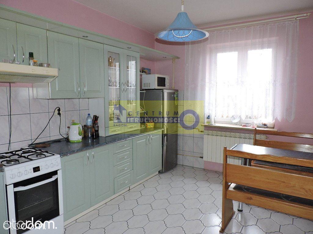 Dom na sprzedaż, Radom, Glinice - Foto 15