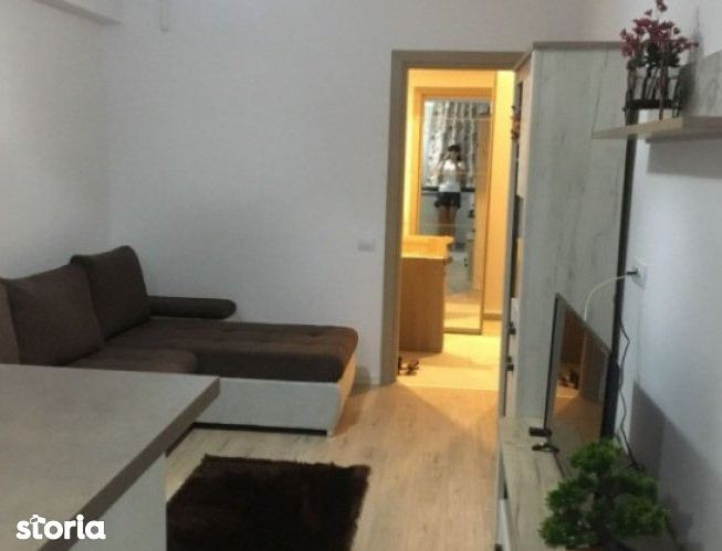 Apartament de inchiriat, București (judet), Grozăvești - Foto 2