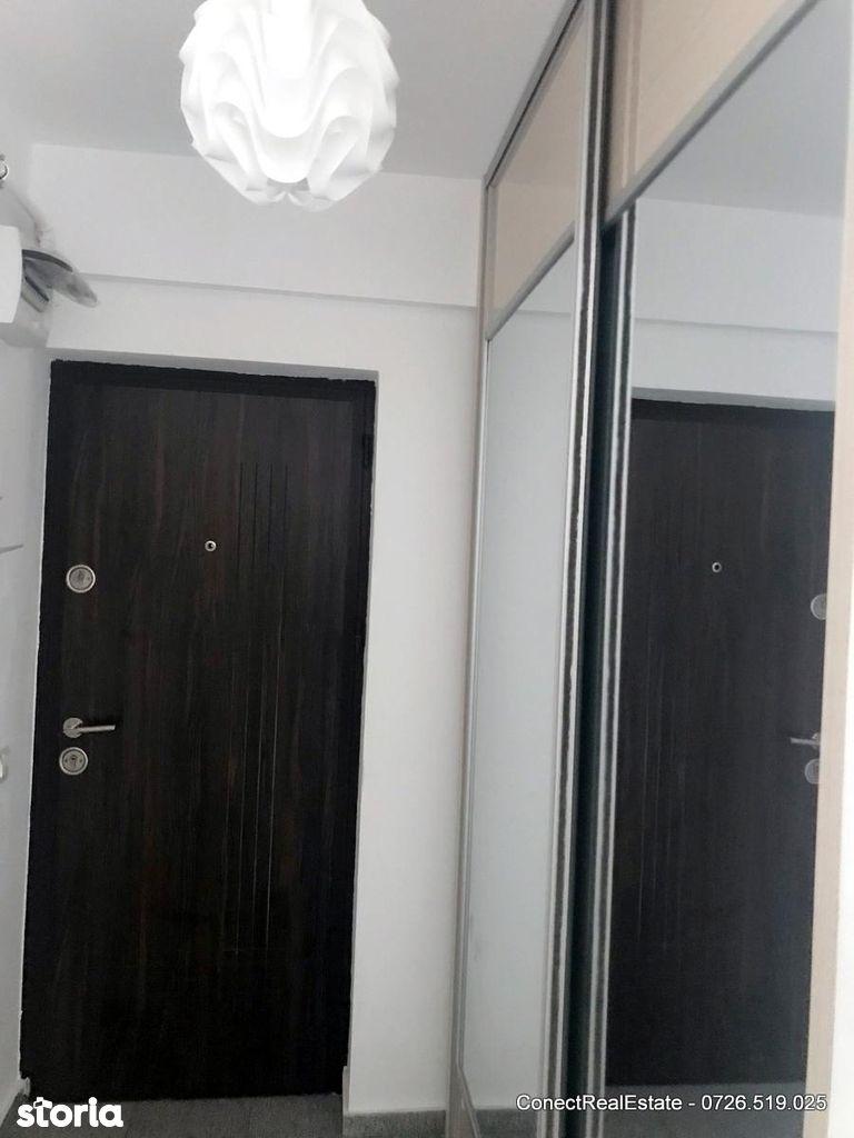 Apartament de inchiriat, Constanța (judet), Constanţa - Foto 20