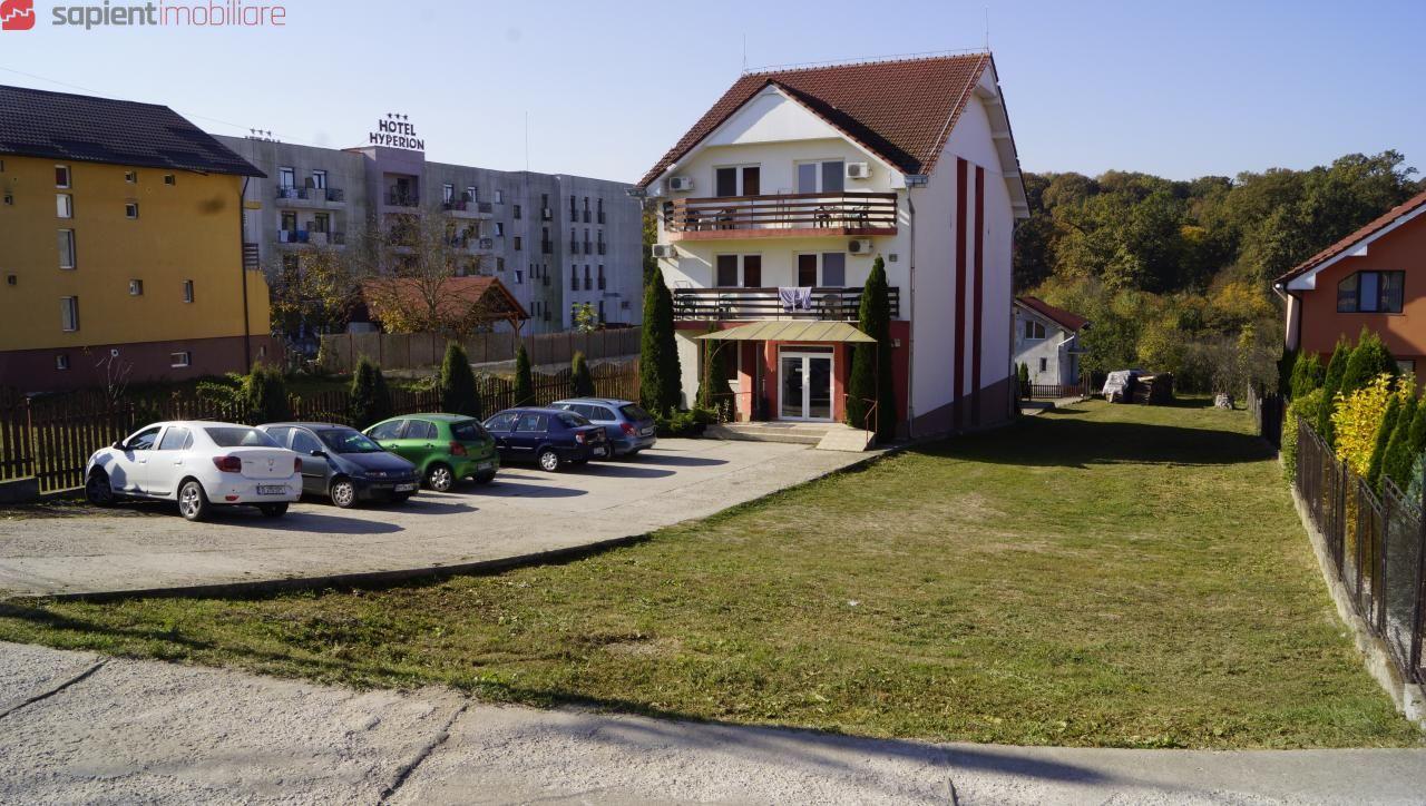 Spatiu Comercial de vanzare, Bihor (judet), Oradea - Foto 4