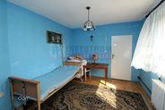Dom na sprzedaż, Stradunia, krapkowicki, opolskie - Foto 12