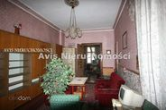 Mieszkanie na sprzedaż, Świdnica, świdnicki, dolnośląskie - Foto 10