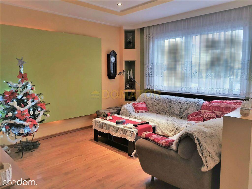 Dom na sprzedaż, Bydgoszcz, Glinki - Foto 2