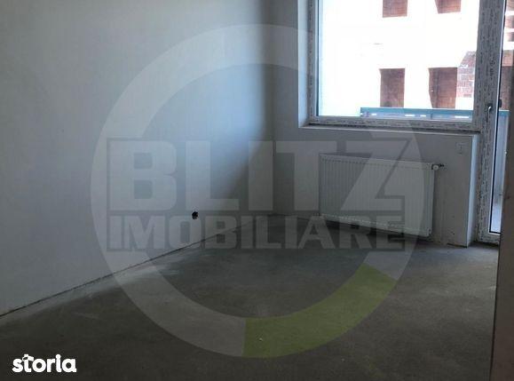 Apartament de vanzare, Cluj (judet), Strada Avram Iancu - Foto 2