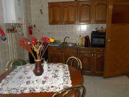 Casa de vanzare, Moreni, Dambovita - Foto 16