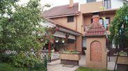 Casa de vanzare, Neamț (judet), Dărmănești - Foto 2