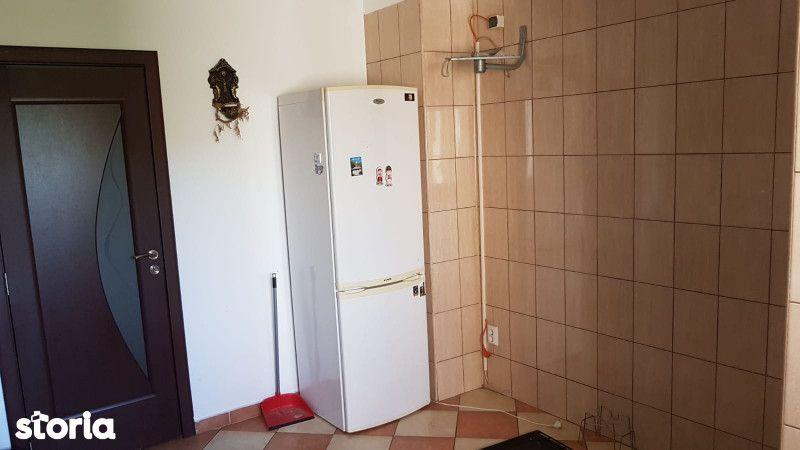 Apartament de vanzare, București (judet), Strada Țincani - Foto 4