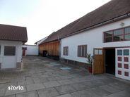 Casa de vanzare, Sibiu (judet), Cristian - Foto 3
