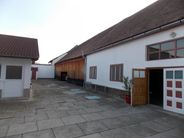Casa de vanzare, Cristian, Sibiu - Foto 3