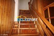Dom na sprzedaż, Jemna, ząbkowicki, dolnośląskie - Foto 15