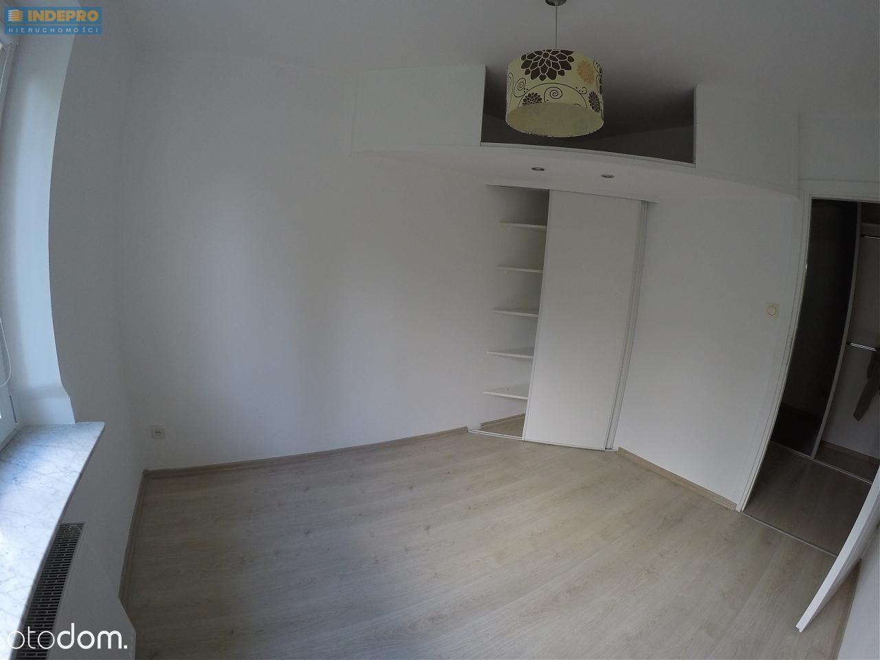 Mieszkanie na sprzedaż, Piaseczno, piaseczyński, mazowieckie - Foto 14