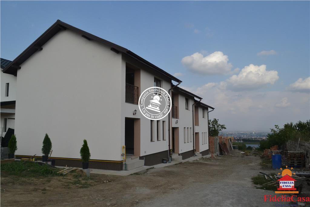 Casa de vanzare, Iasi, Miroslava - Foto 3